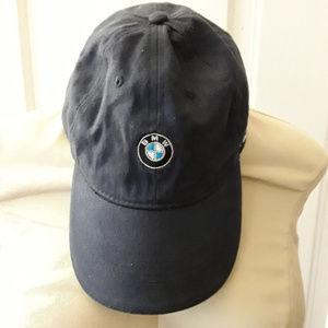 Other - Vintage  BMV Invitational baseball hat